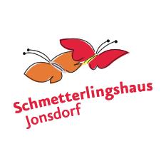 Schmetterlingshaus Jonsdorf